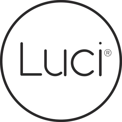 Luci Luci EMRG Solarlampe - kaufen bei sportxx.ch