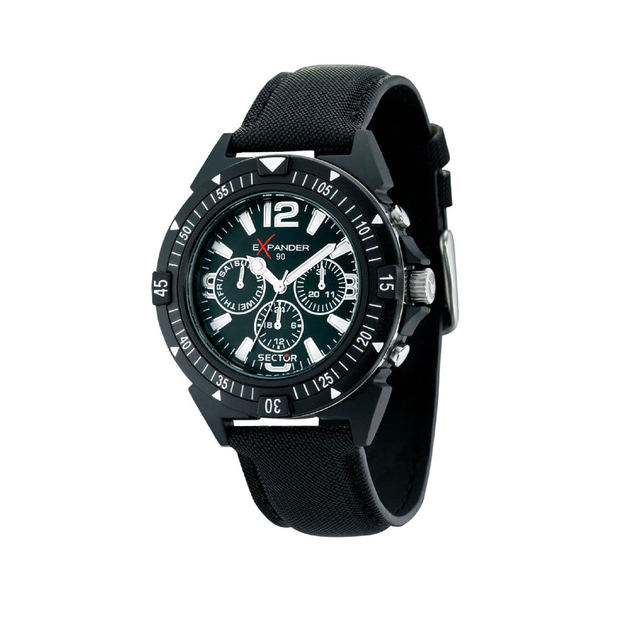 Sector R3251197007 Montre