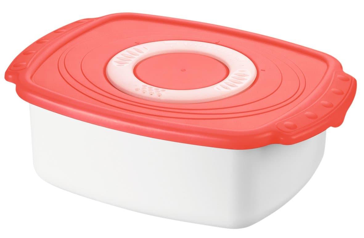 M-Topline MICRO Ustensiles de cuisson 1.25L