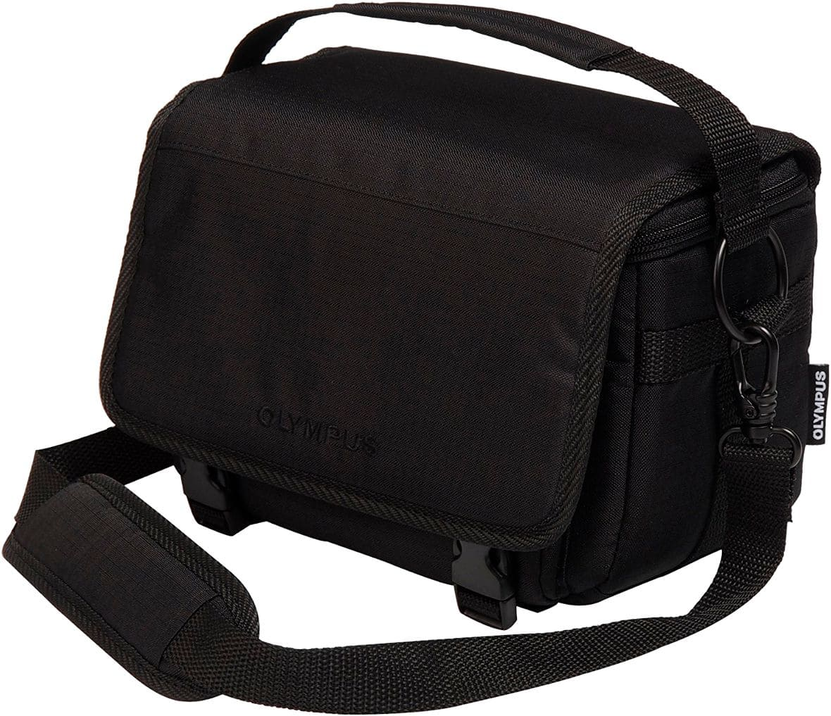 Home Migipedia Lowepro Streetline Sh 120