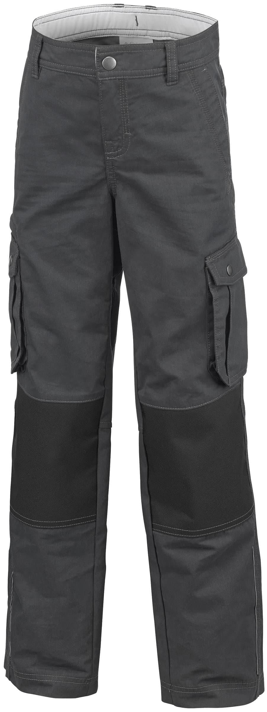 Columbia PINE BUTTE Pantalon de trekking pour garçon