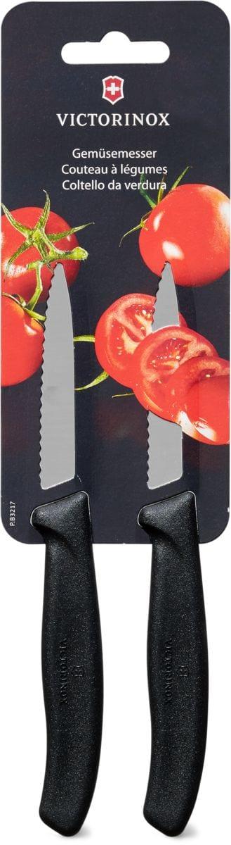 Victorinox Couteau à légumes