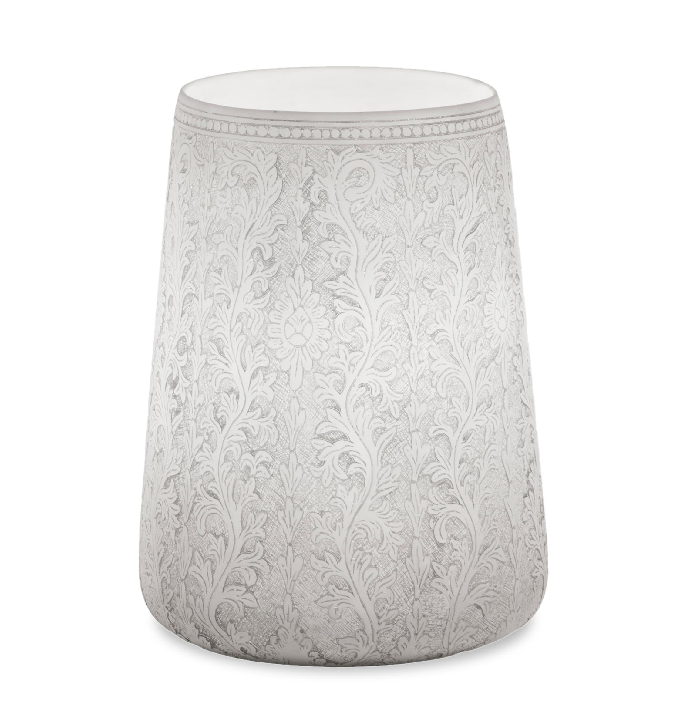BENIAMINA Lampe de table