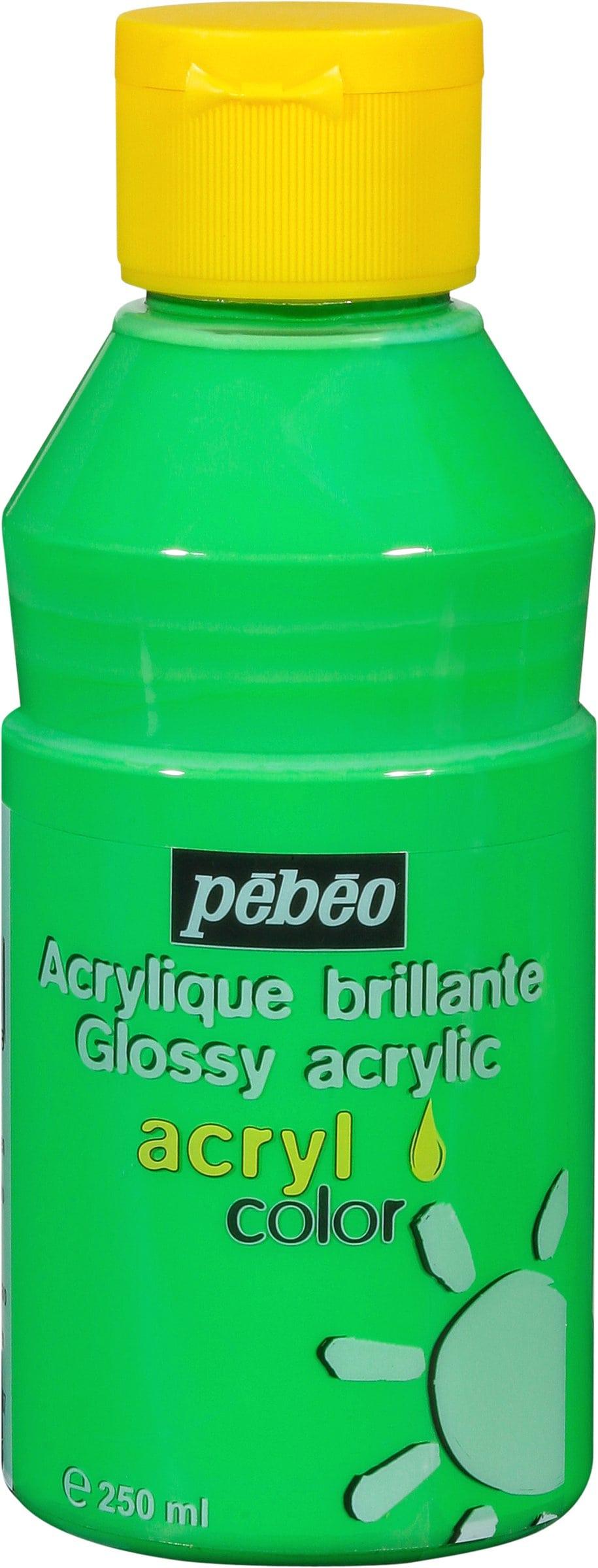 Pebeo Pébéo Acrylcolor