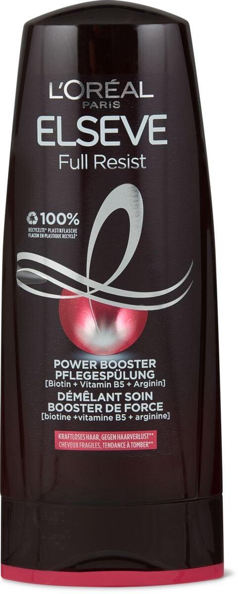 L'Oréal Elseve Full Resist Spülung