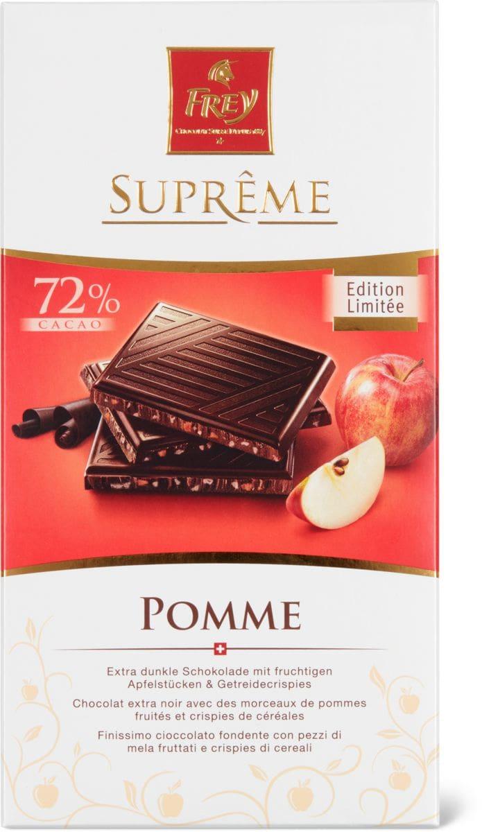 Suprême Pomme