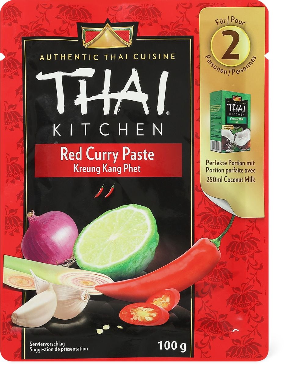 thai kitchen curry paste design ideas 4moltqa