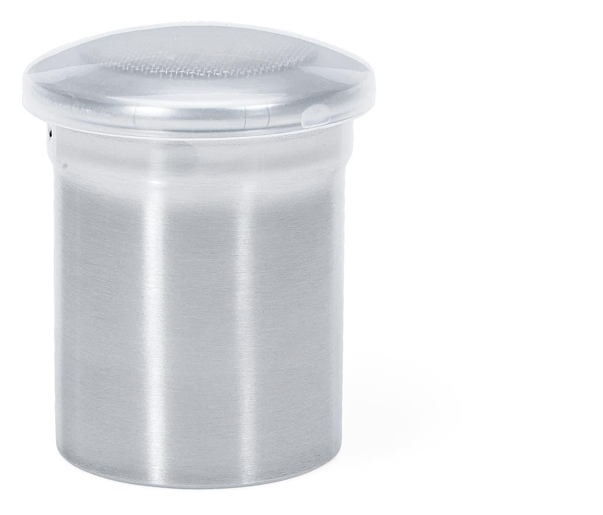 Cucina & Tavola Boîte pour sucre glace