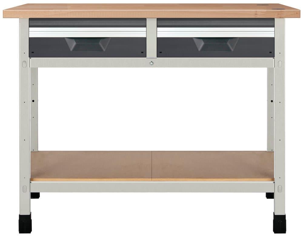 Tavolo Da Lavoro Wolfcraft : Wolfcraft banco da lavoro pieghevole portata kg