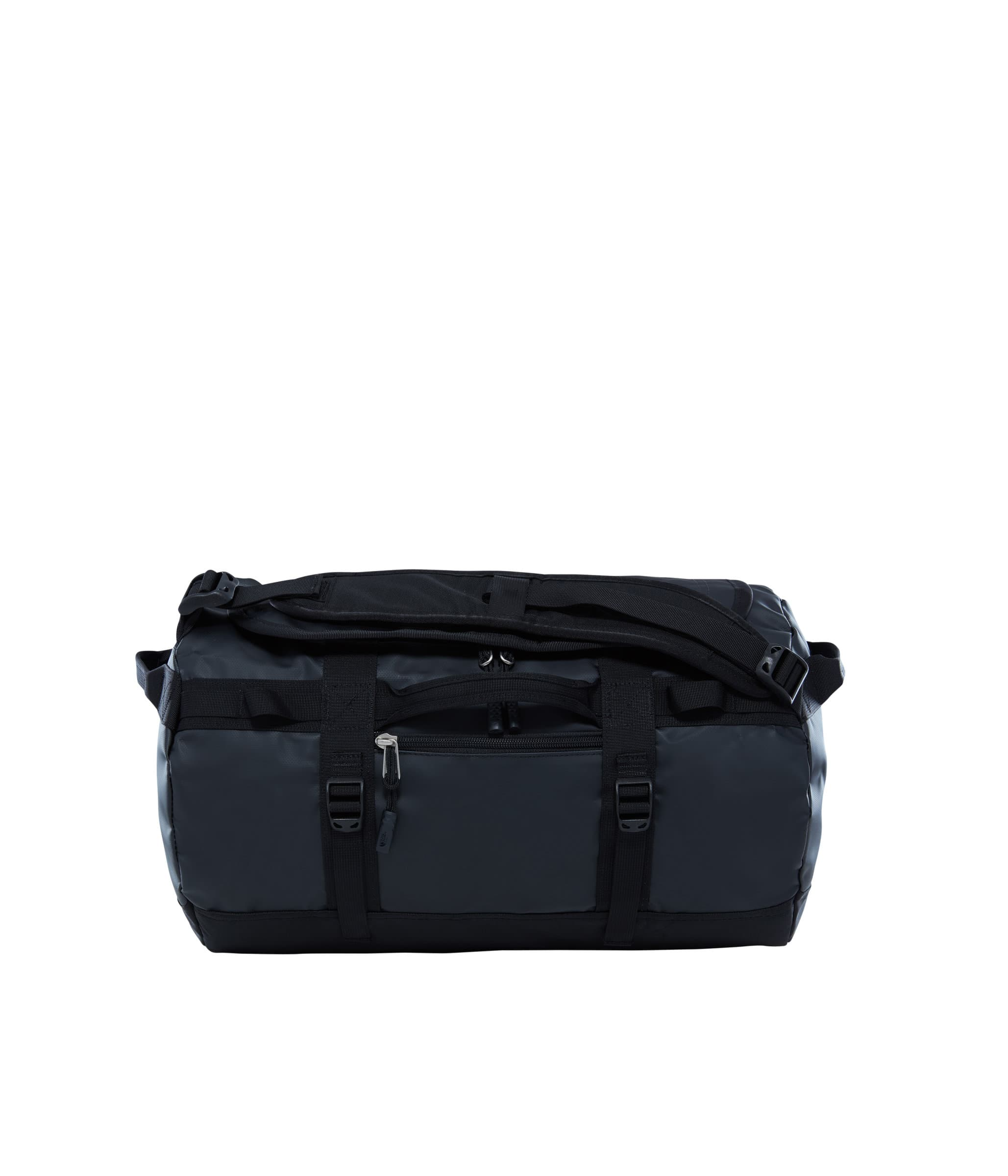 the north face base camp duffel xs tasche migros. Black Bedroom Furniture Sets. Home Design Ideas