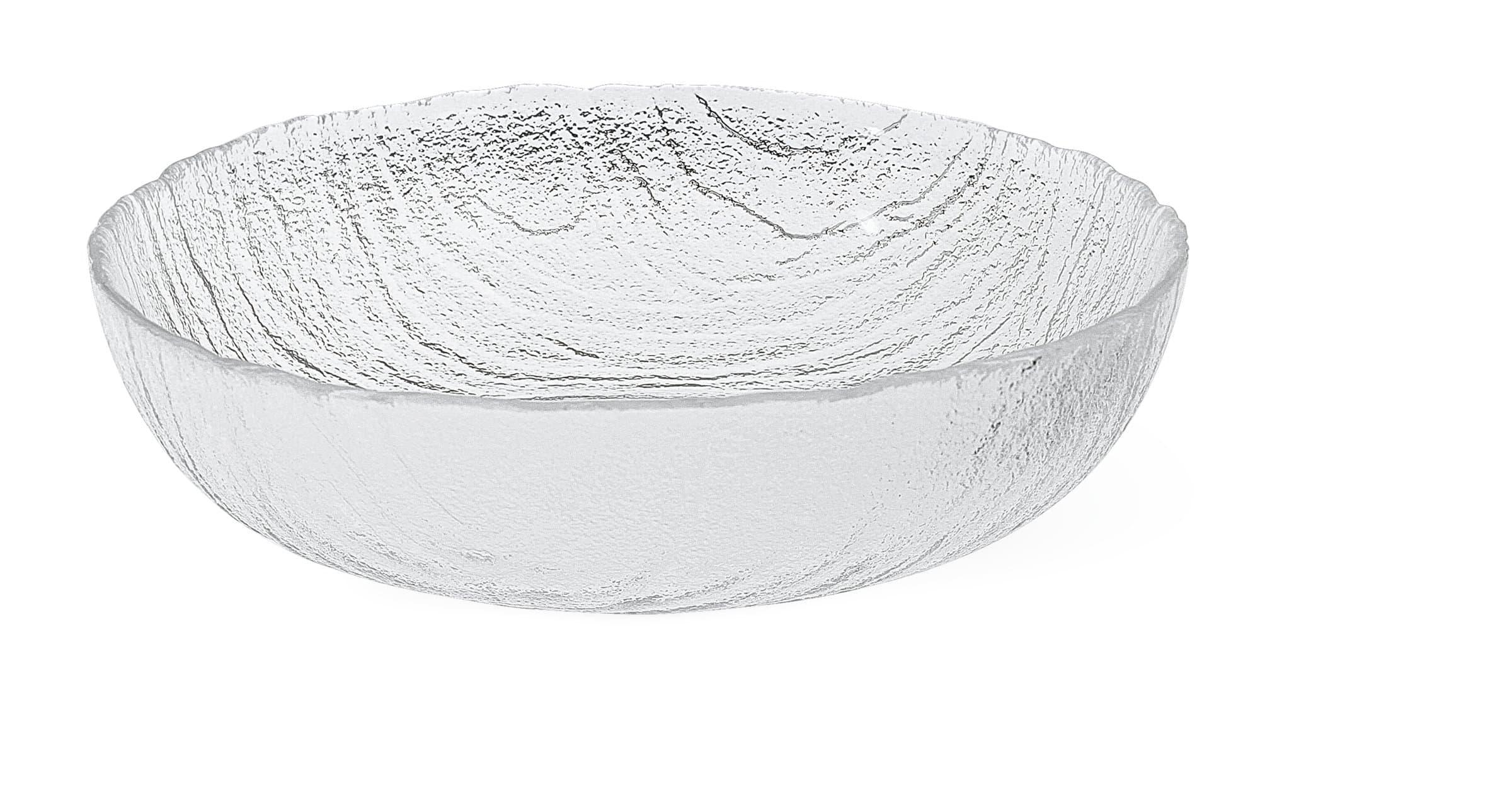 Cucina & Tavola VOLCANO Kompottteller