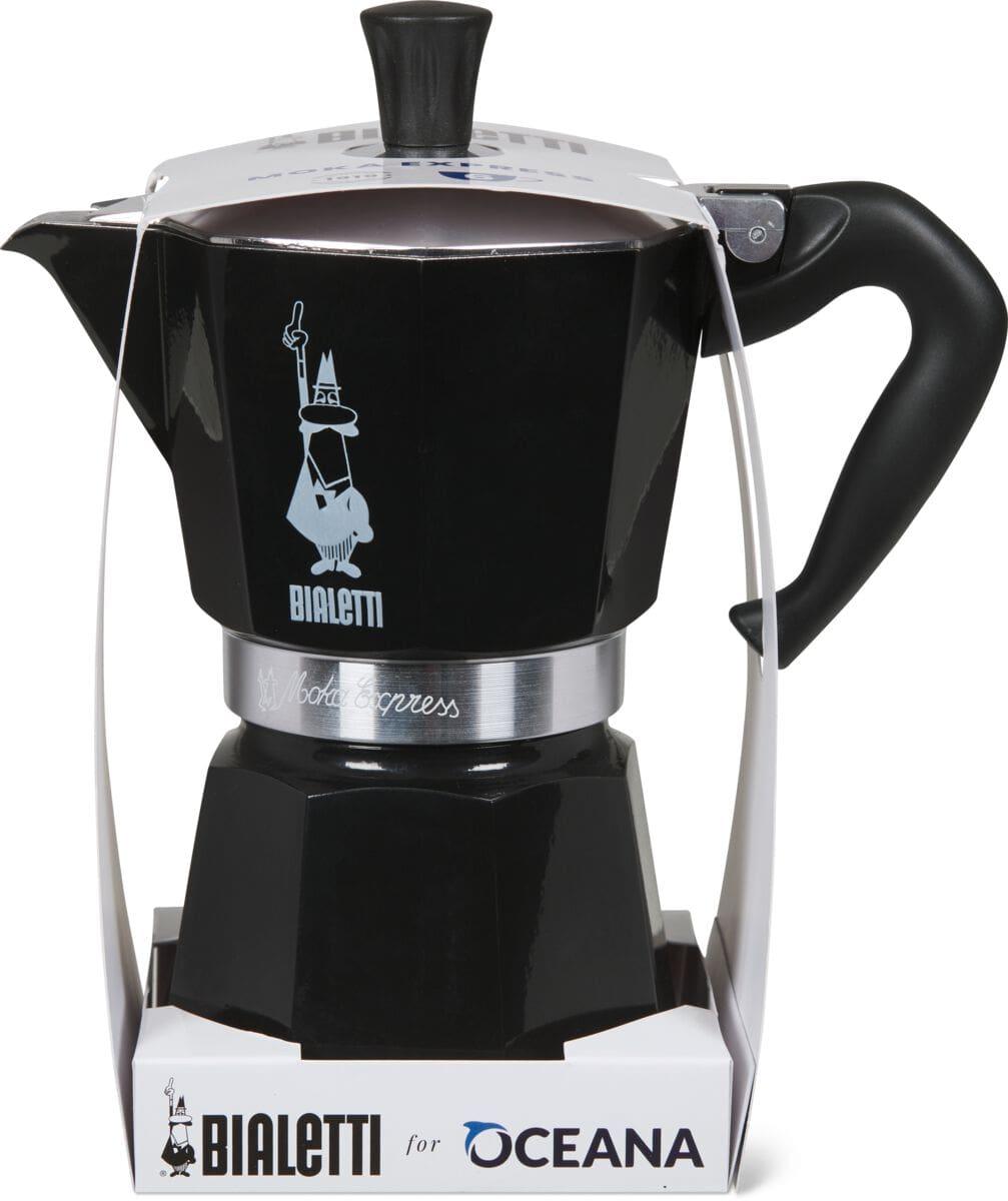 Bialetti Machine à café