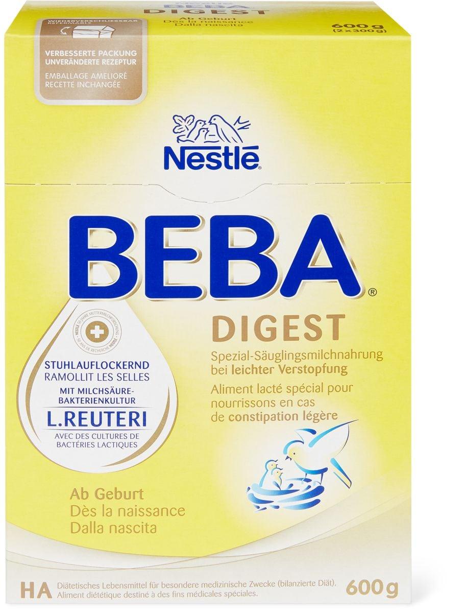 Nestlé Beba Digest