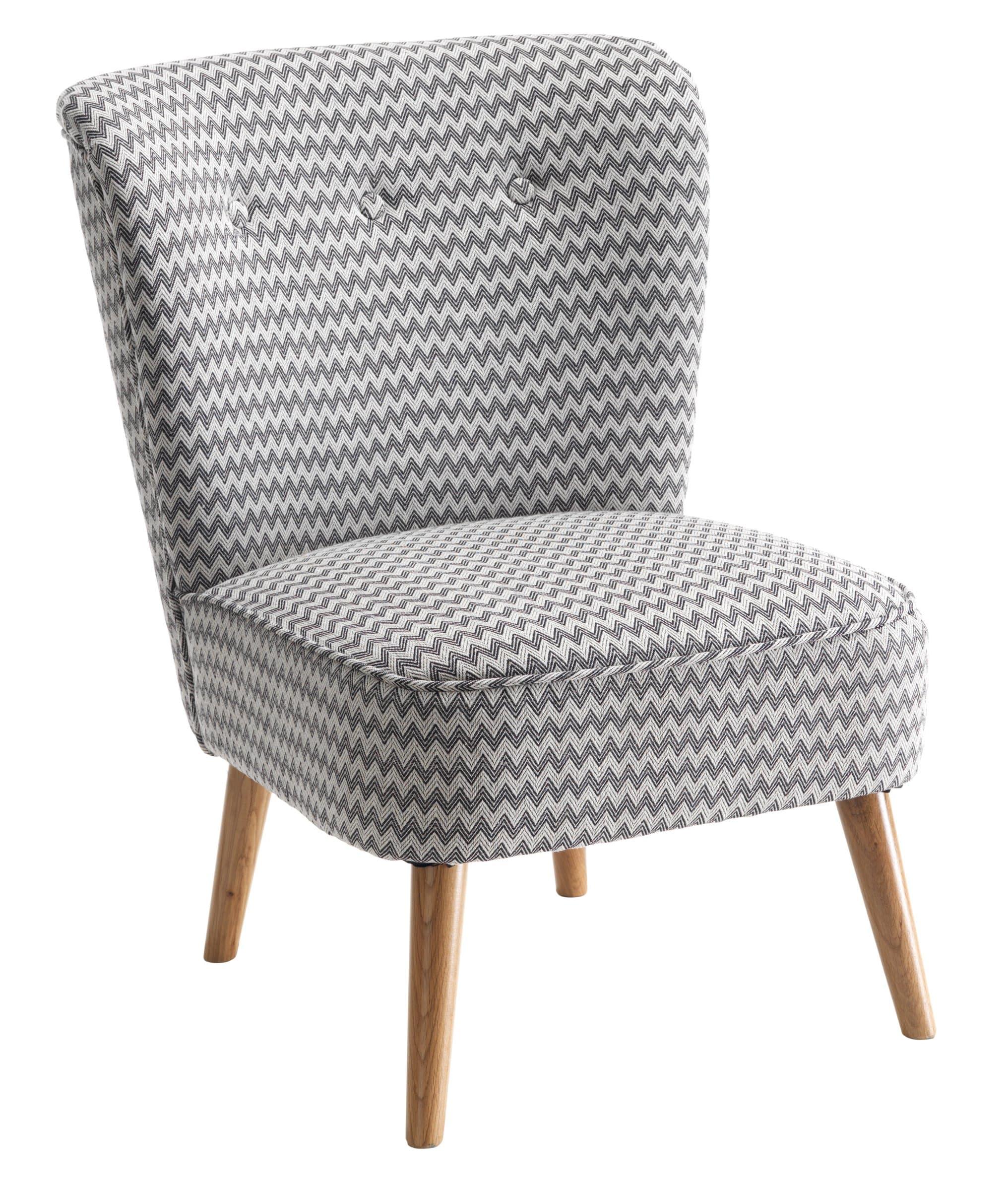 henning sessel migros. Black Bedroom Furniture Sets. Home Design Ideas