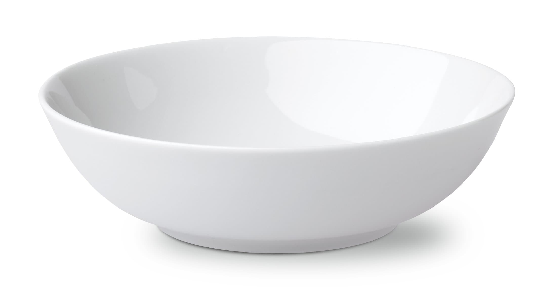 Cucina & Tavola SUNRISE Bowl