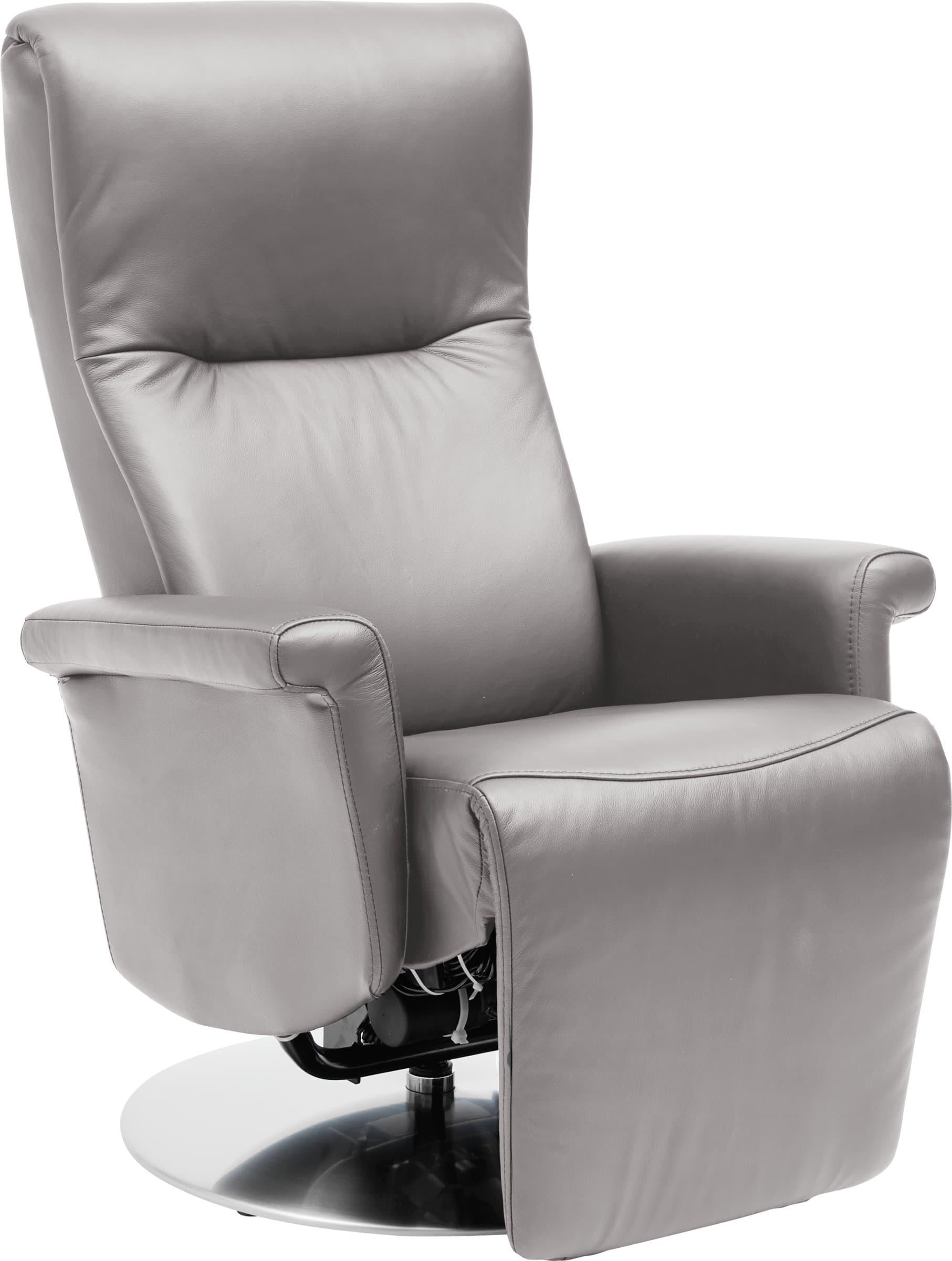 sessel lessing migros. Black Bedroom Furniture Sets. Home Design Ideas