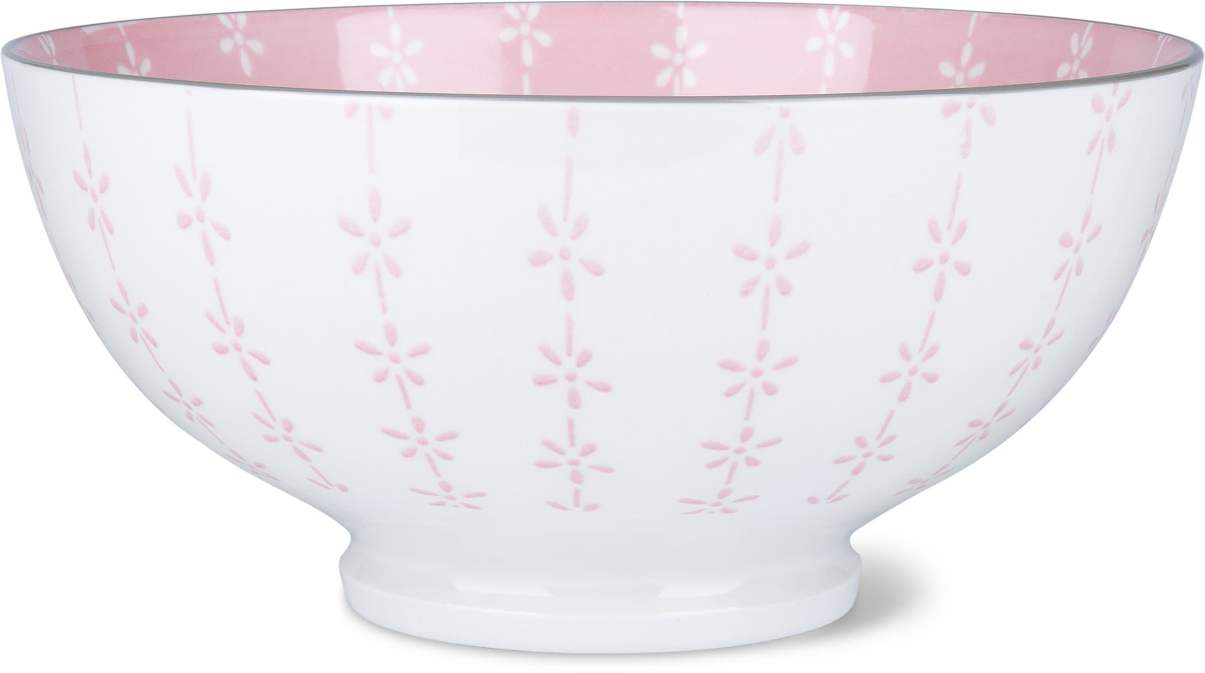 Cucina & Tavola Bowl gross