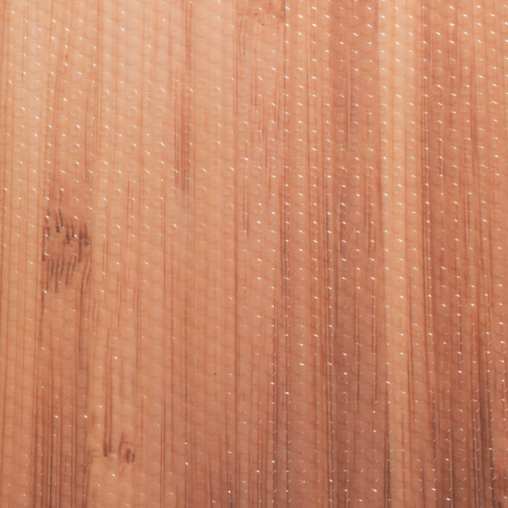WENKO Tapis antidérapant Bambou