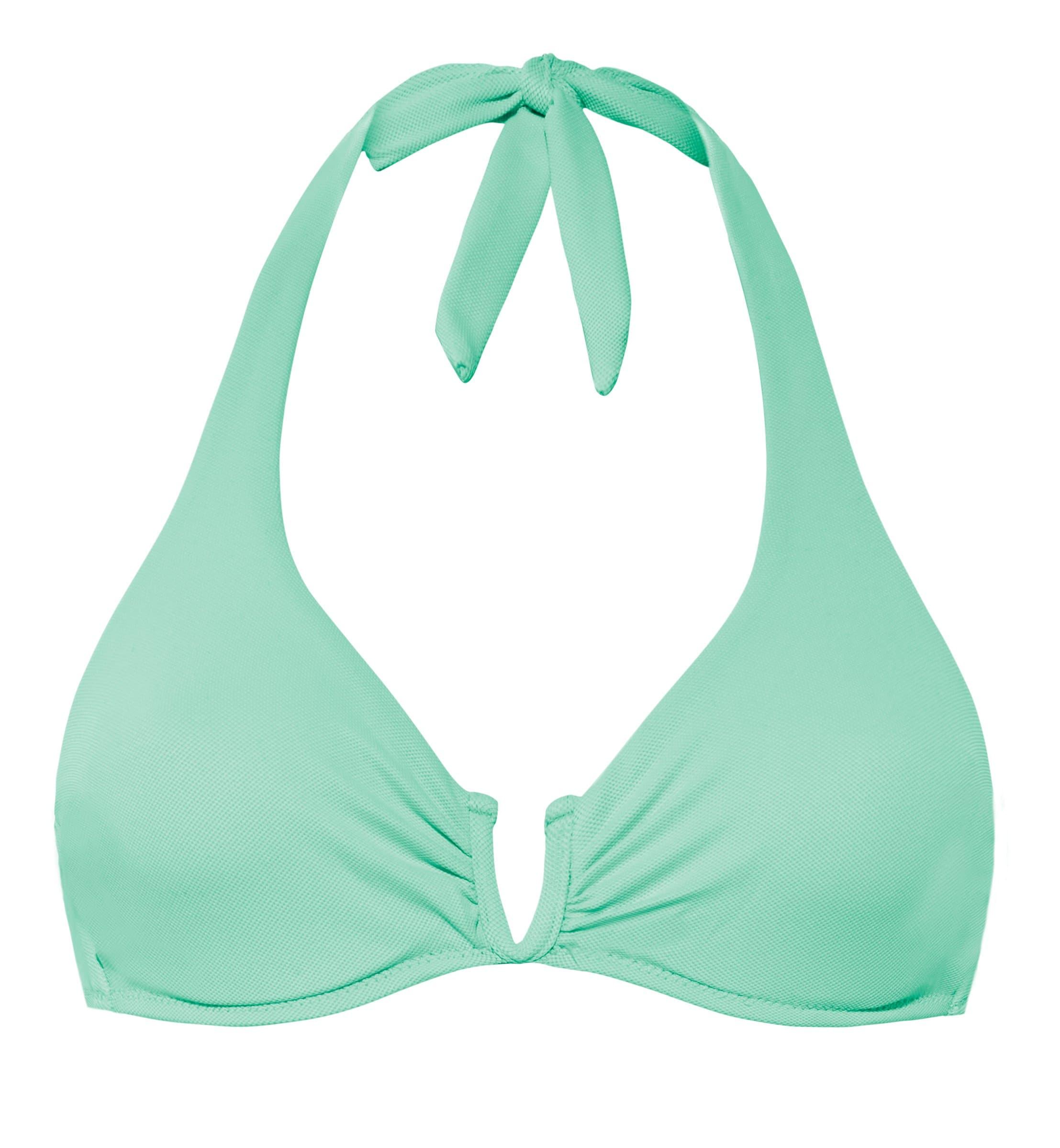 Beachlife Underwire B-Cup Damen-Bikini Oberteil