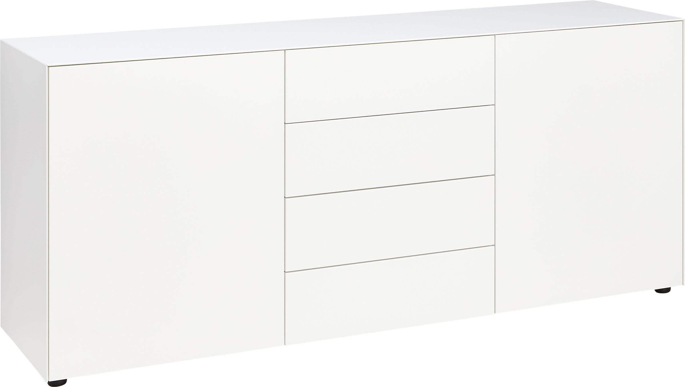 LUX Sideboard
