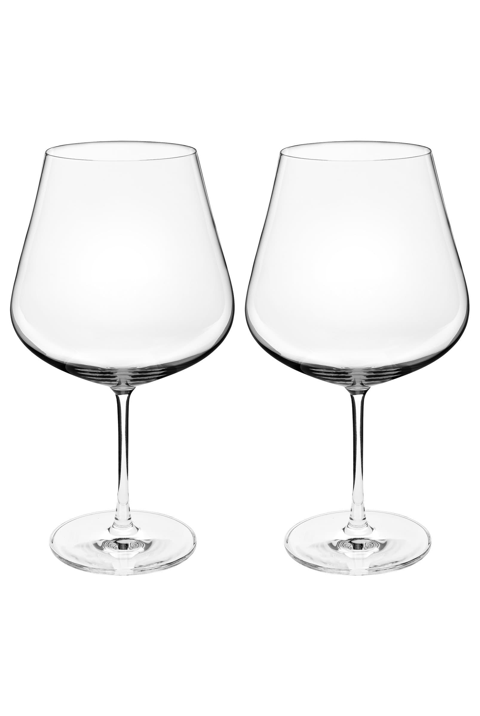 Cucina & Tavola AIR Bourgogne