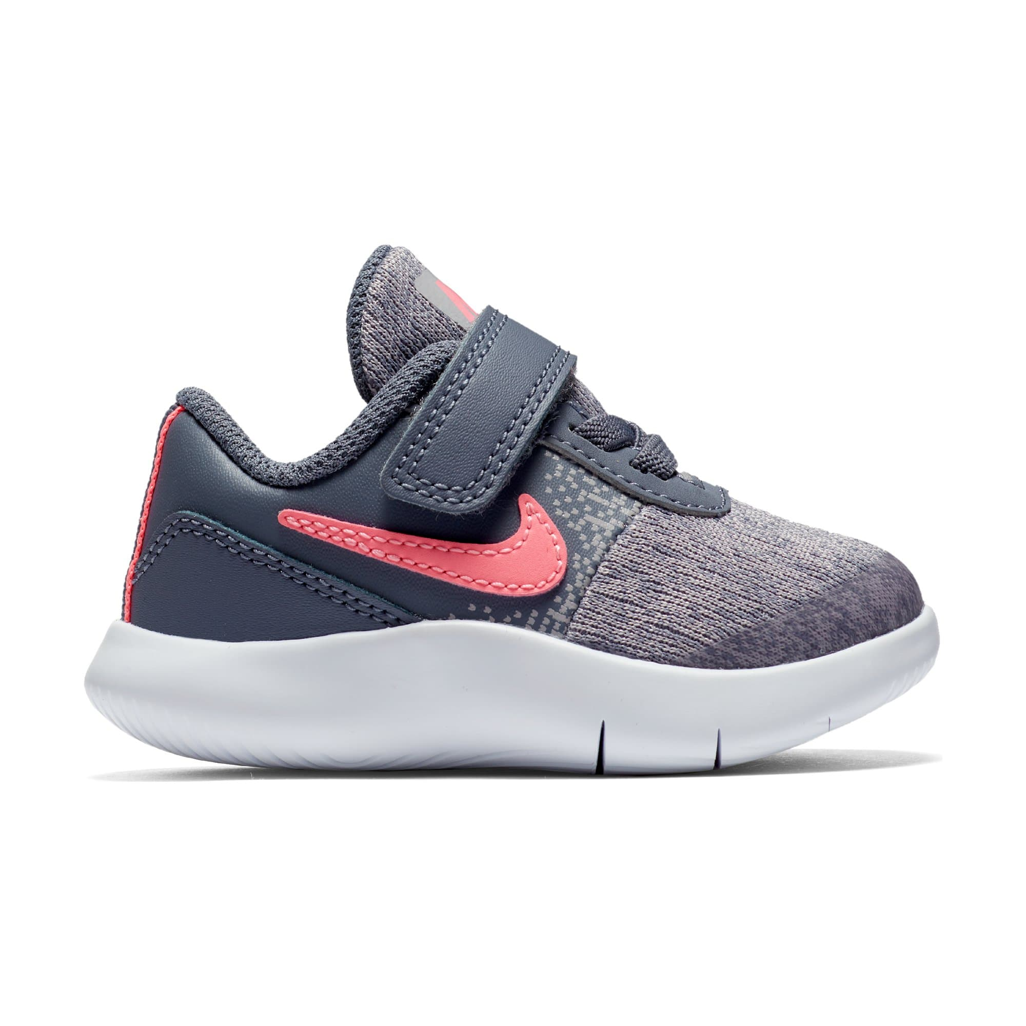 Contact De Nike Course Flex Chaussures Pour Enfant Y7gbIf6yv