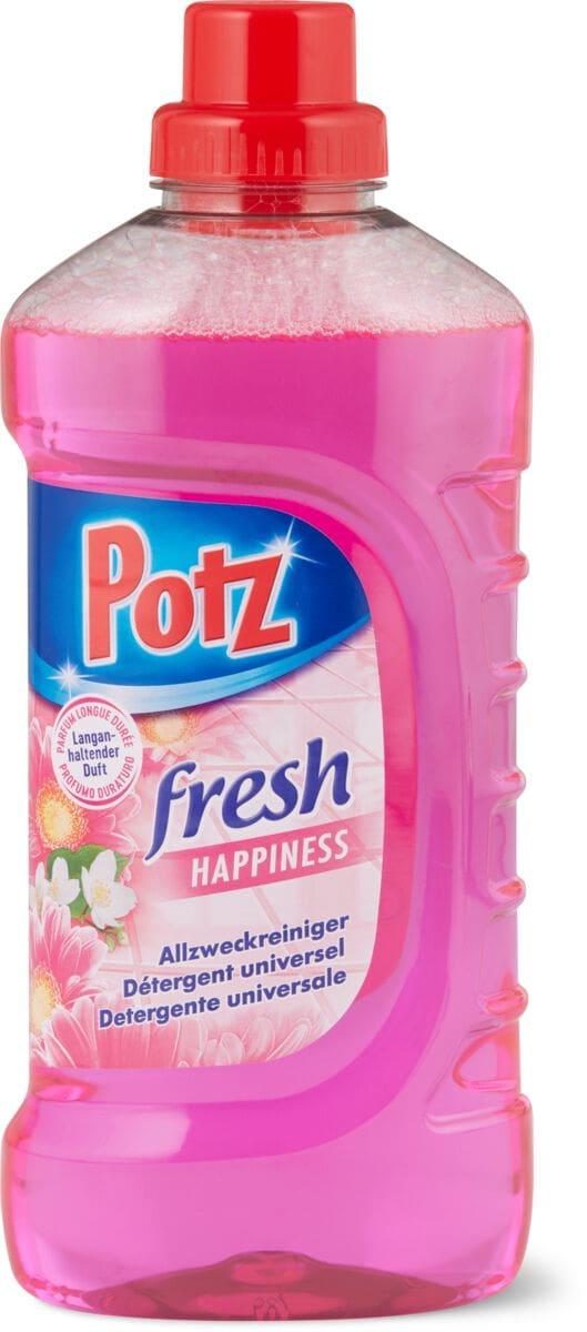 Potz Happiness Allzweckreinger