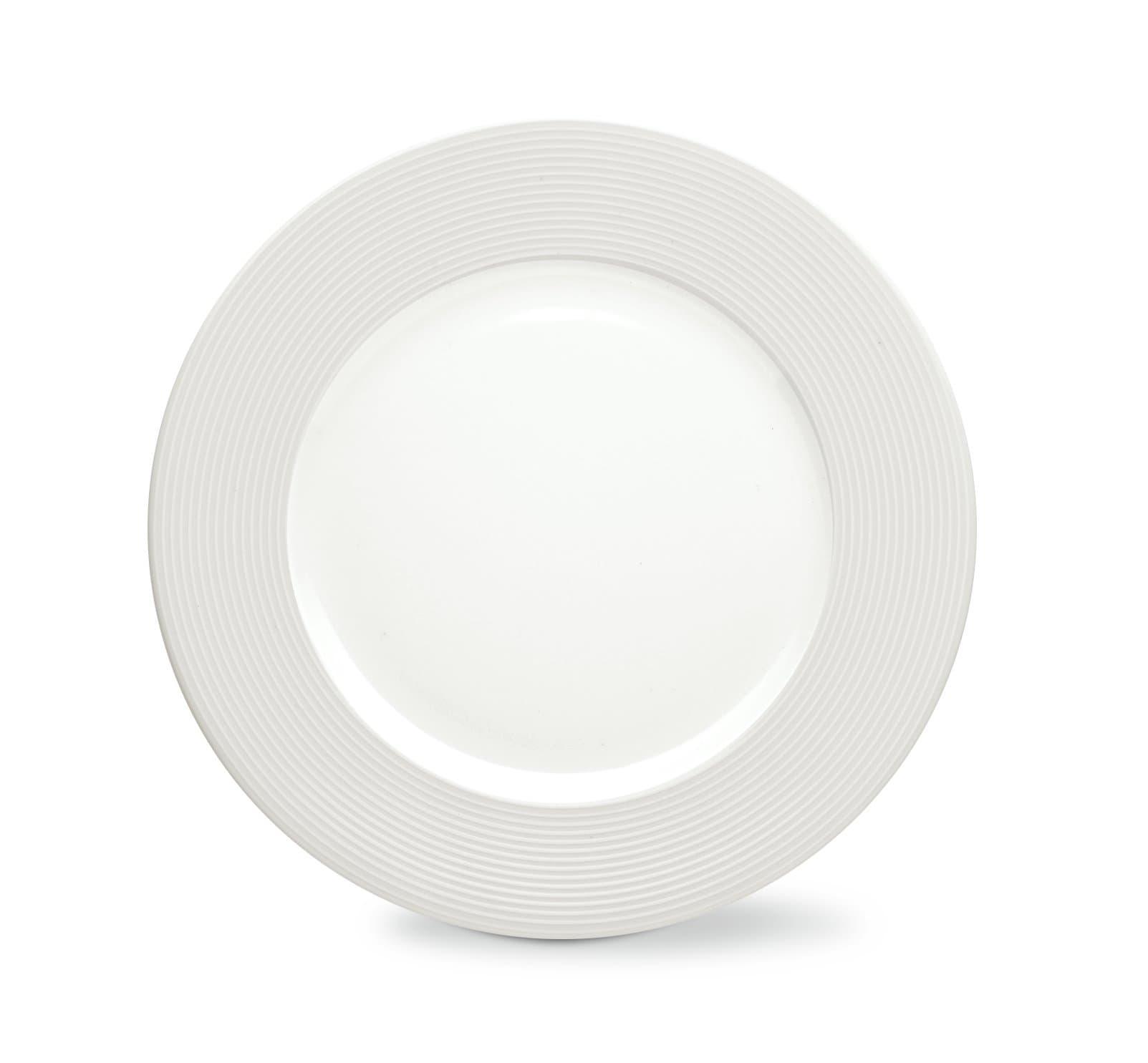 Cucina & Tavola VIENNA Dessertteller