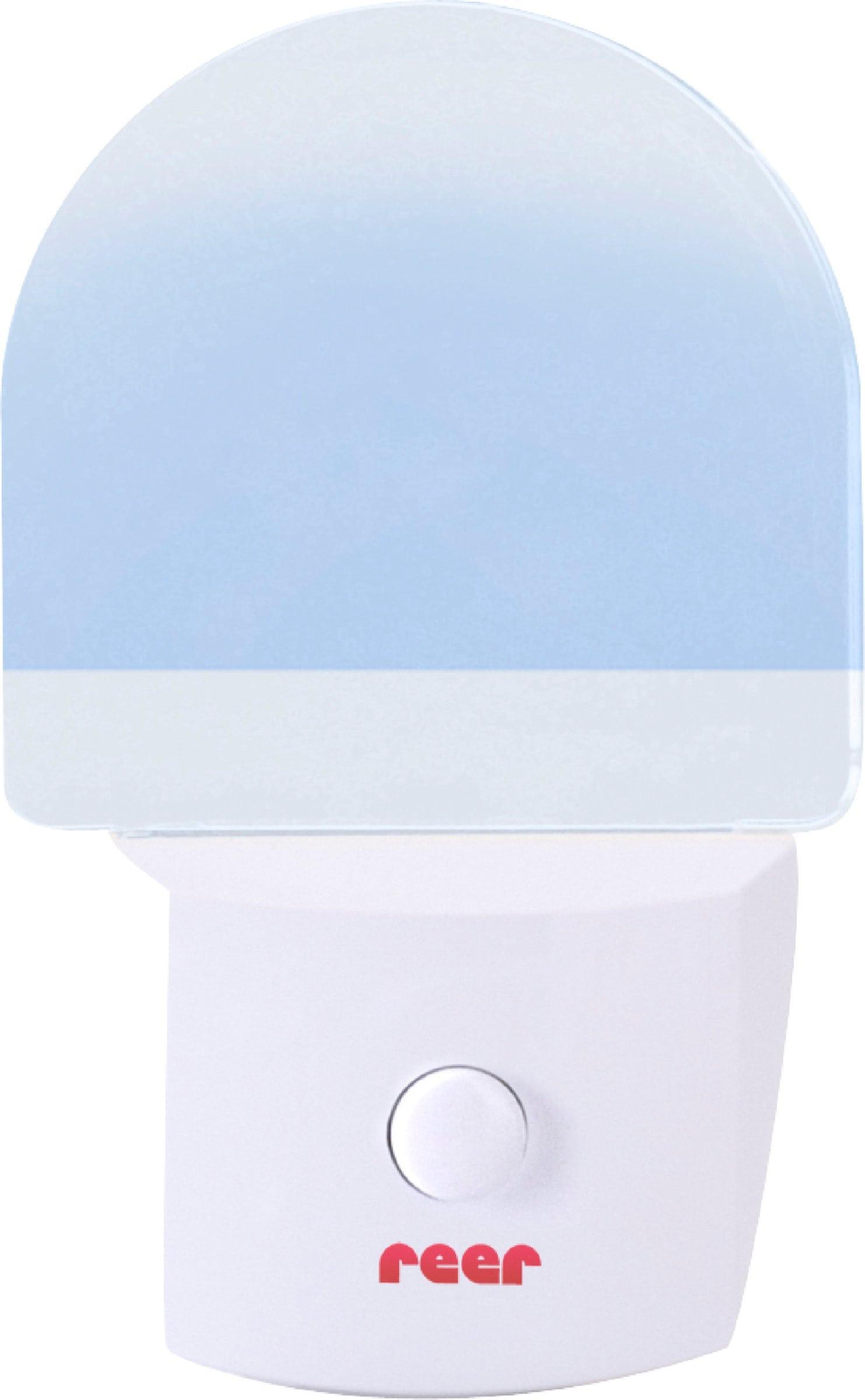 Reer LED-Nachtlicht Ein/Aus Schalter