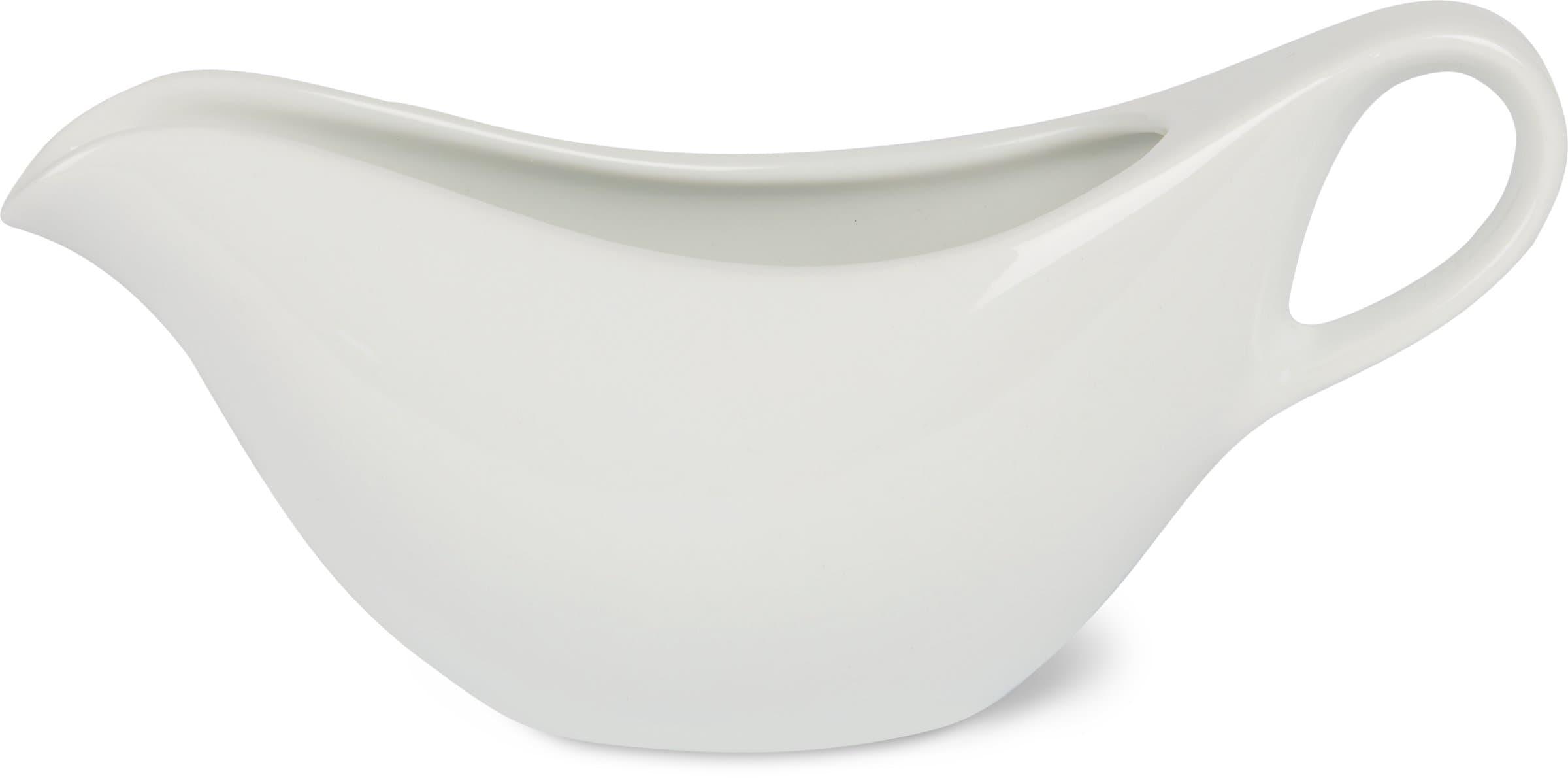 Cucina & Tavola Sauciere 120ml
