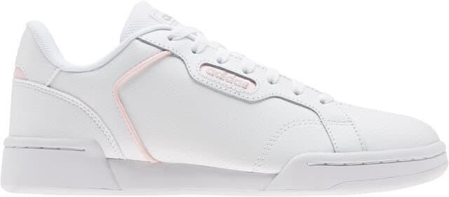Adidas Roguera Chaussures de loisirs pour femme