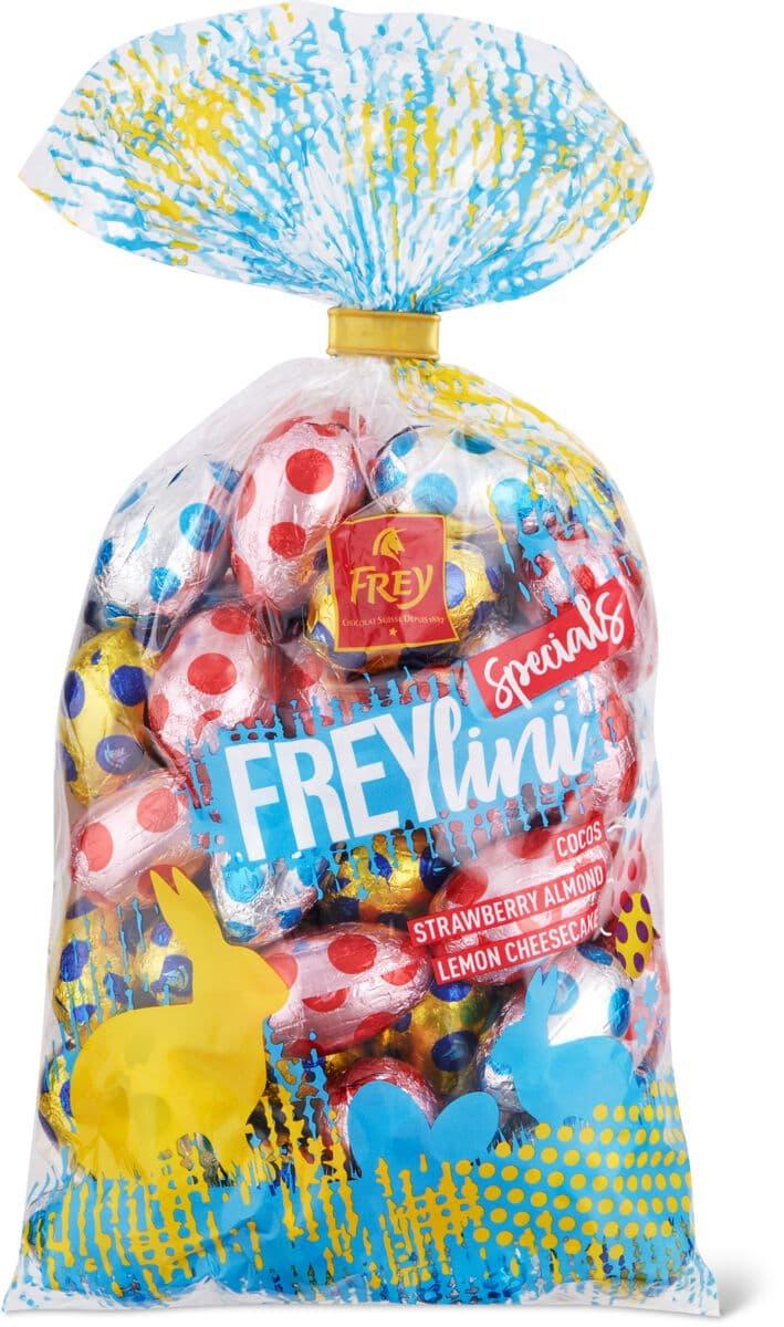 Frey Freylini Eili specials, 480g