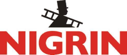 Nigrin