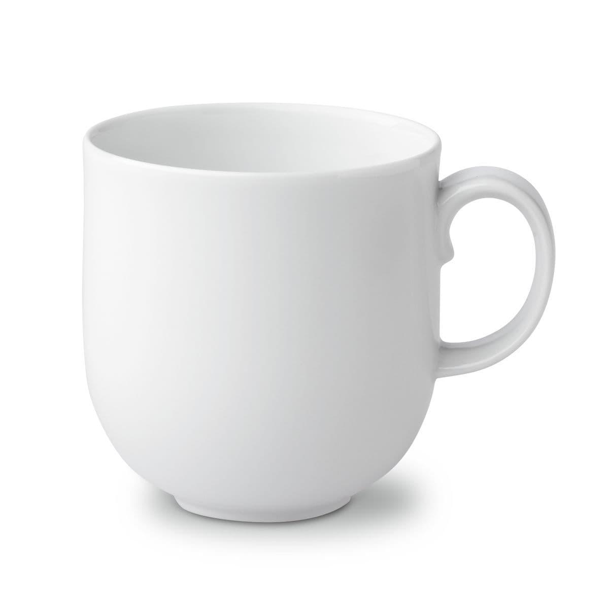 Cucina & Tavola COOL Tasse Tasse