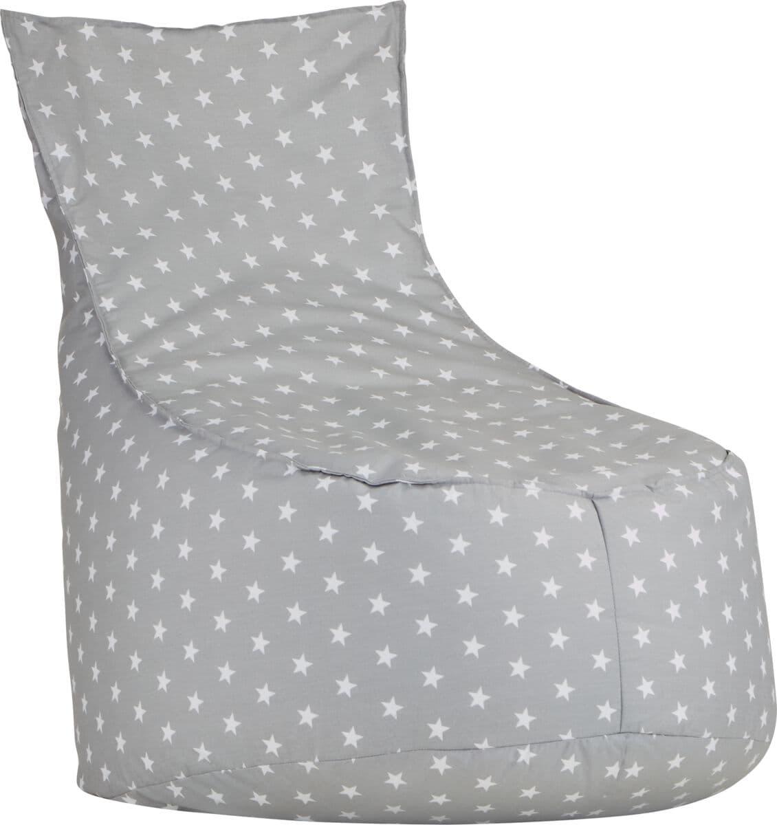 NEL Kindersitzsack