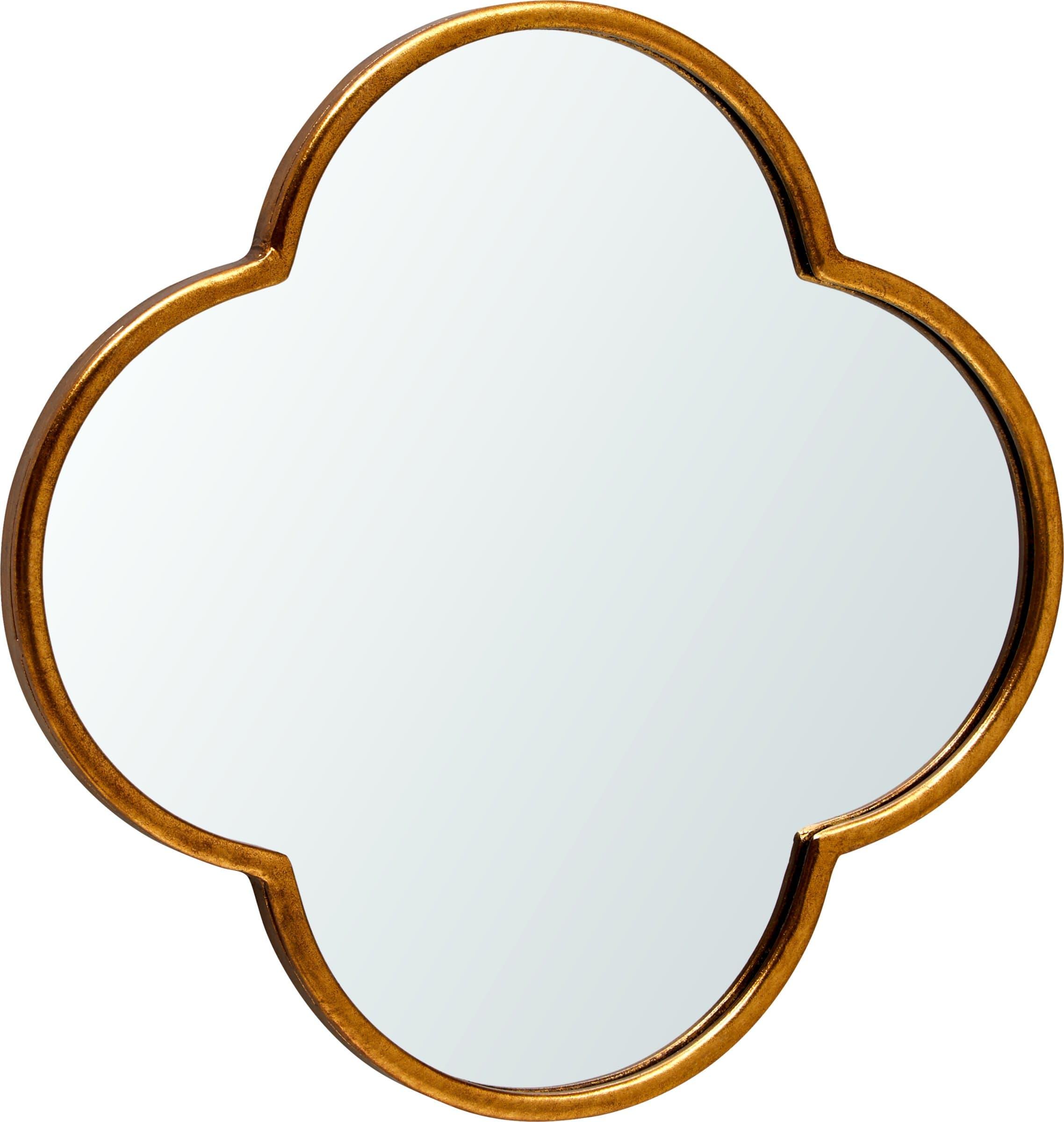 MAILO Miroir