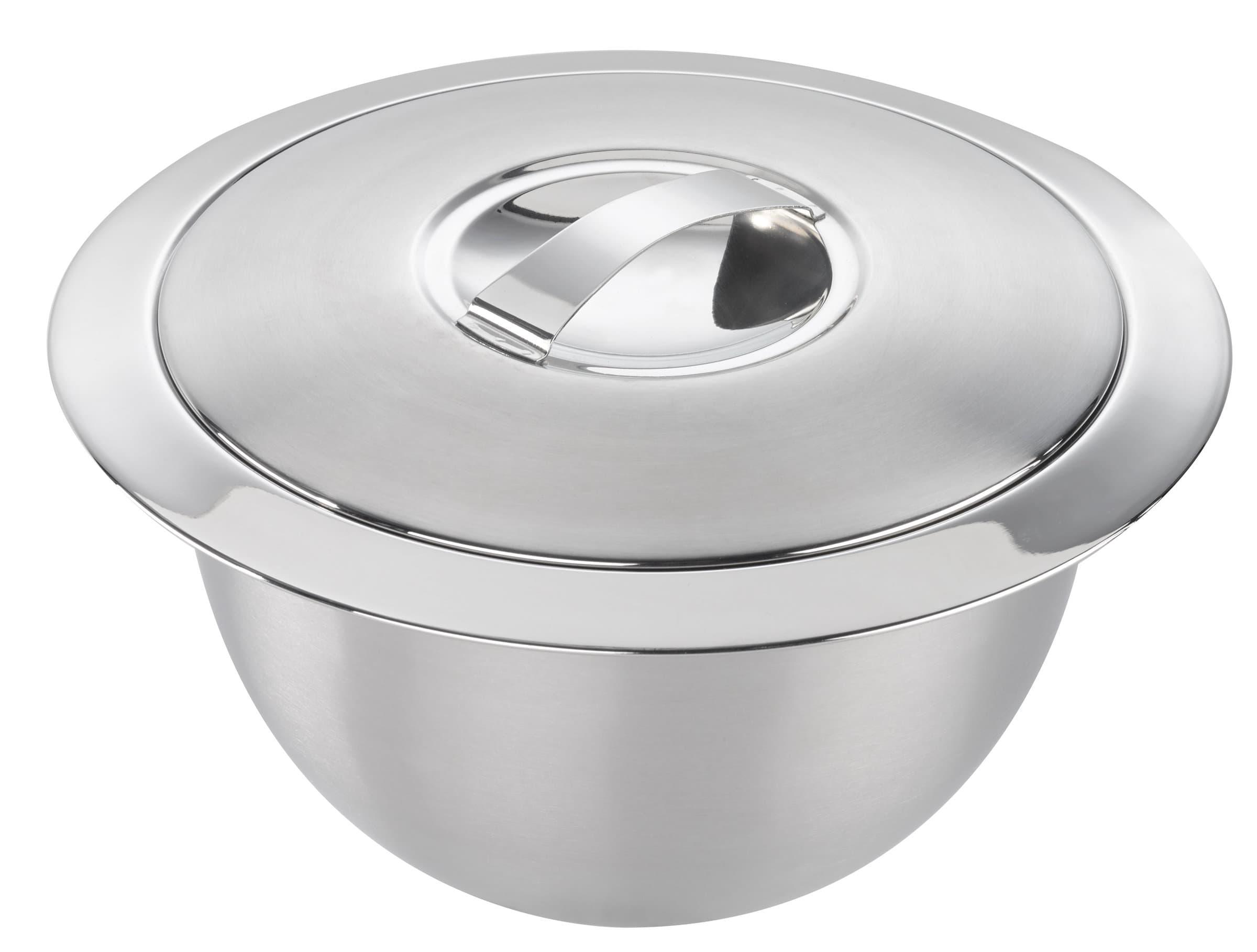 Cucina & Tavola Saladier isotherme 1.5L