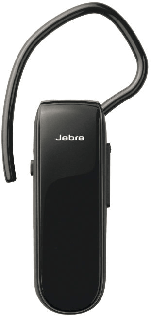Jabra Classic Headset