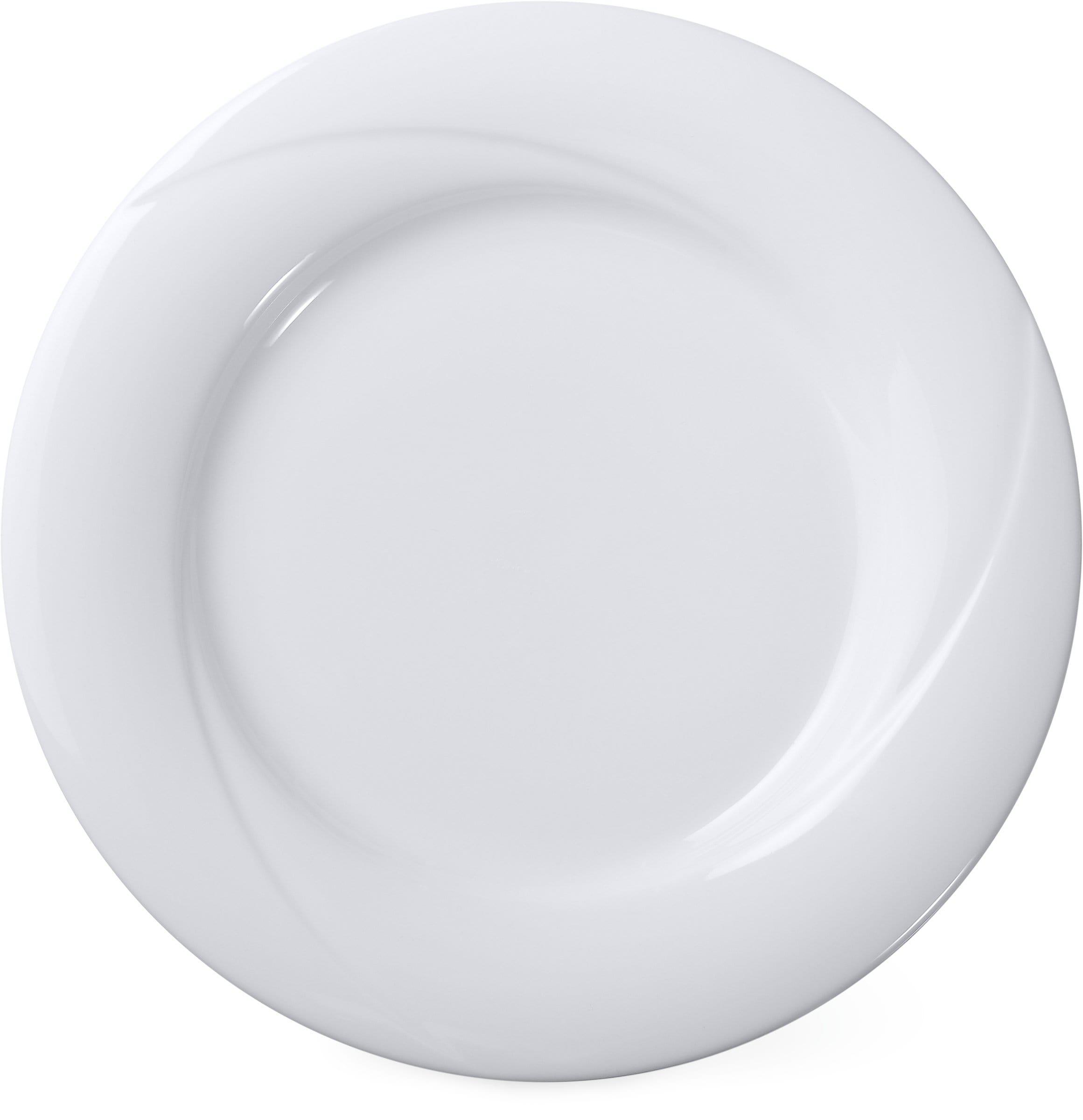 Cucina & Tavola NIKITA Assiette plate