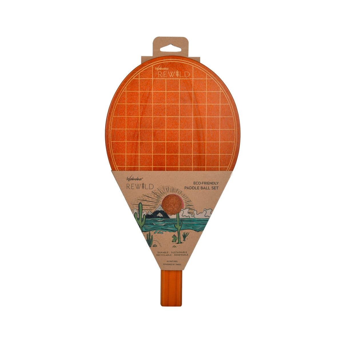 Waboba ECO Paddle Sport