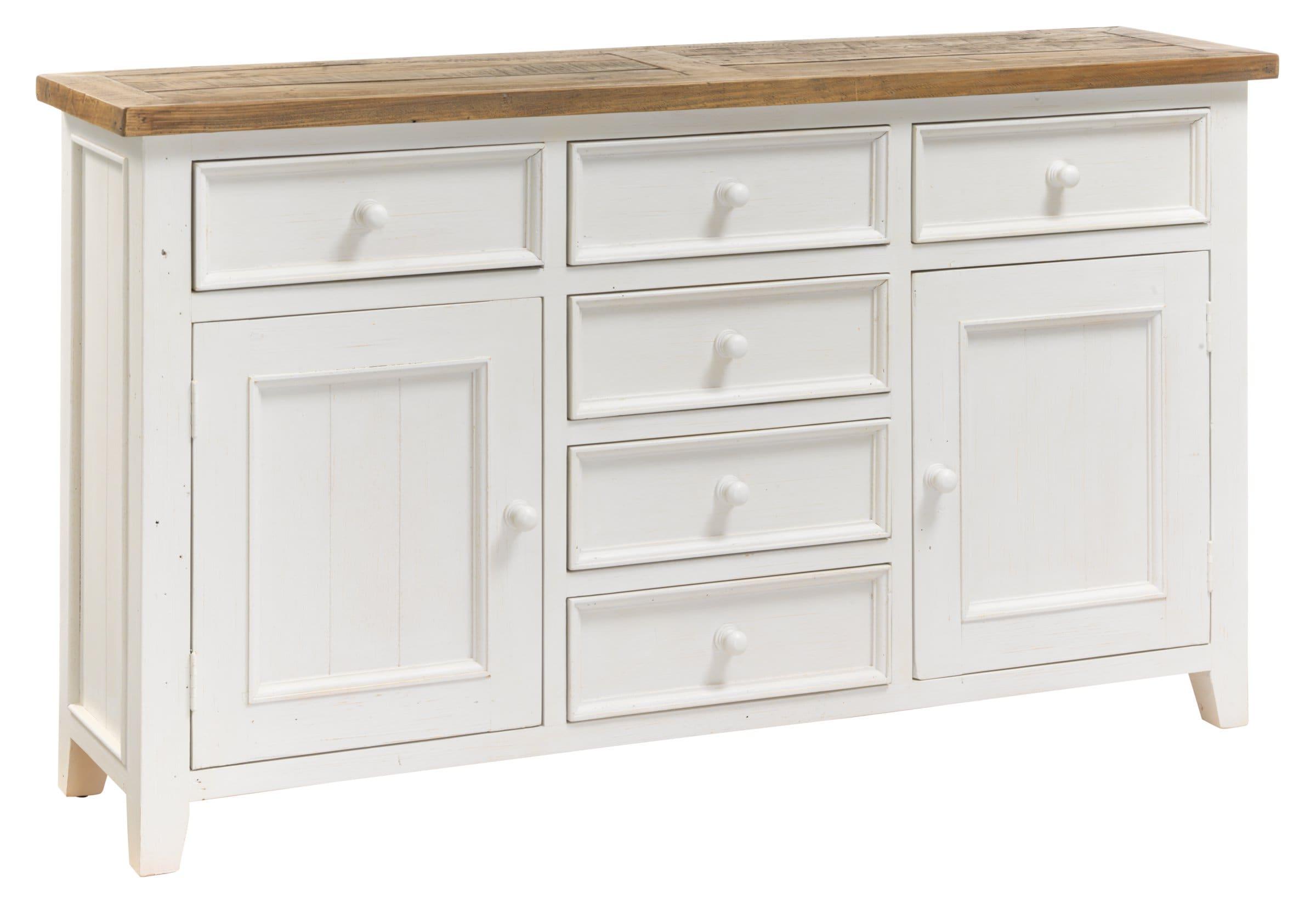 botta sideboard migros. Black Bedroom Furniture Sets. Home Design Ideas