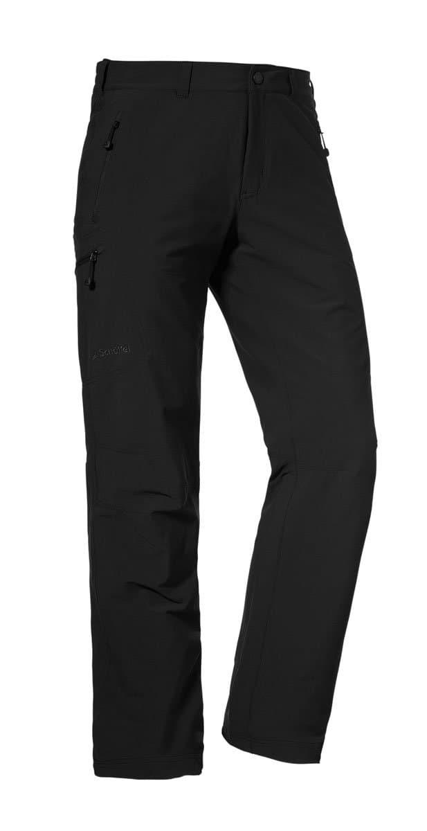 Schöffel Pants Koper W Pantalon pour homme