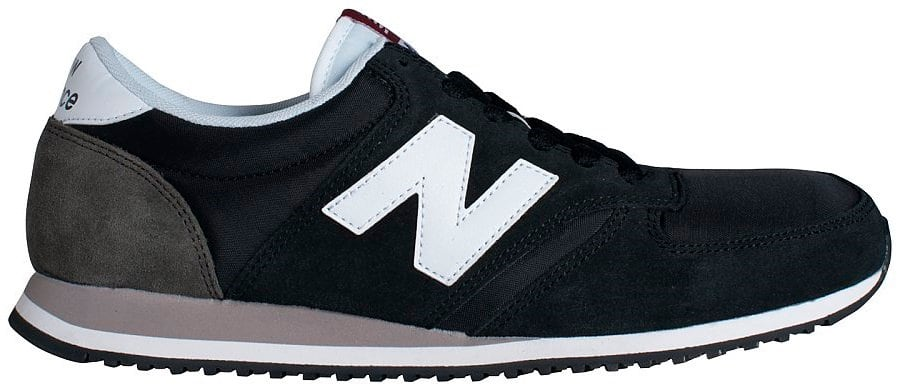 New Balance U420 Chaussures de loisirs unisexes