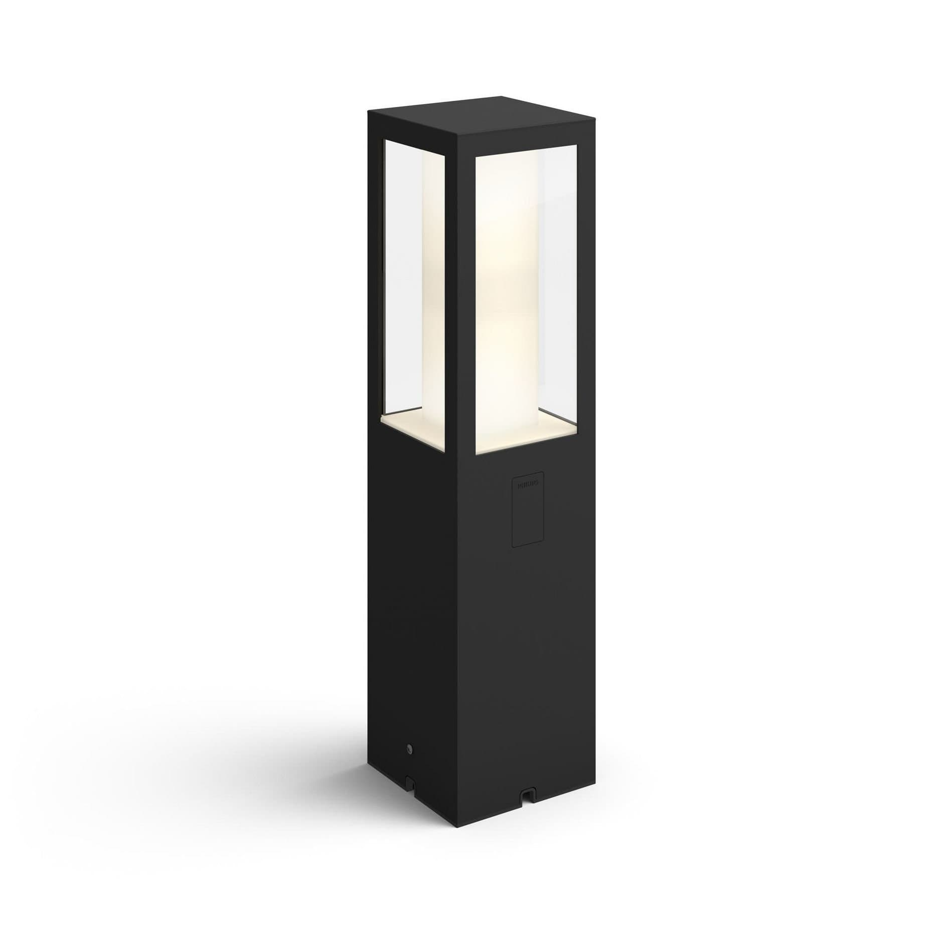 Philips hue Outdoor Paletto Impress