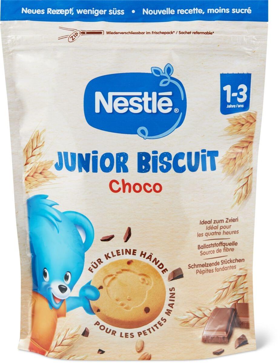Nestlé Junior Biscuit