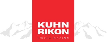 Kuhn Rikon Design