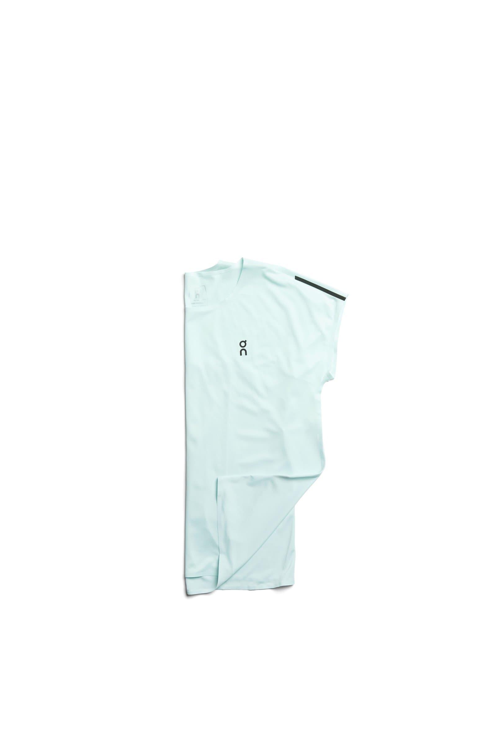 On Performance-T Shirt pour femme