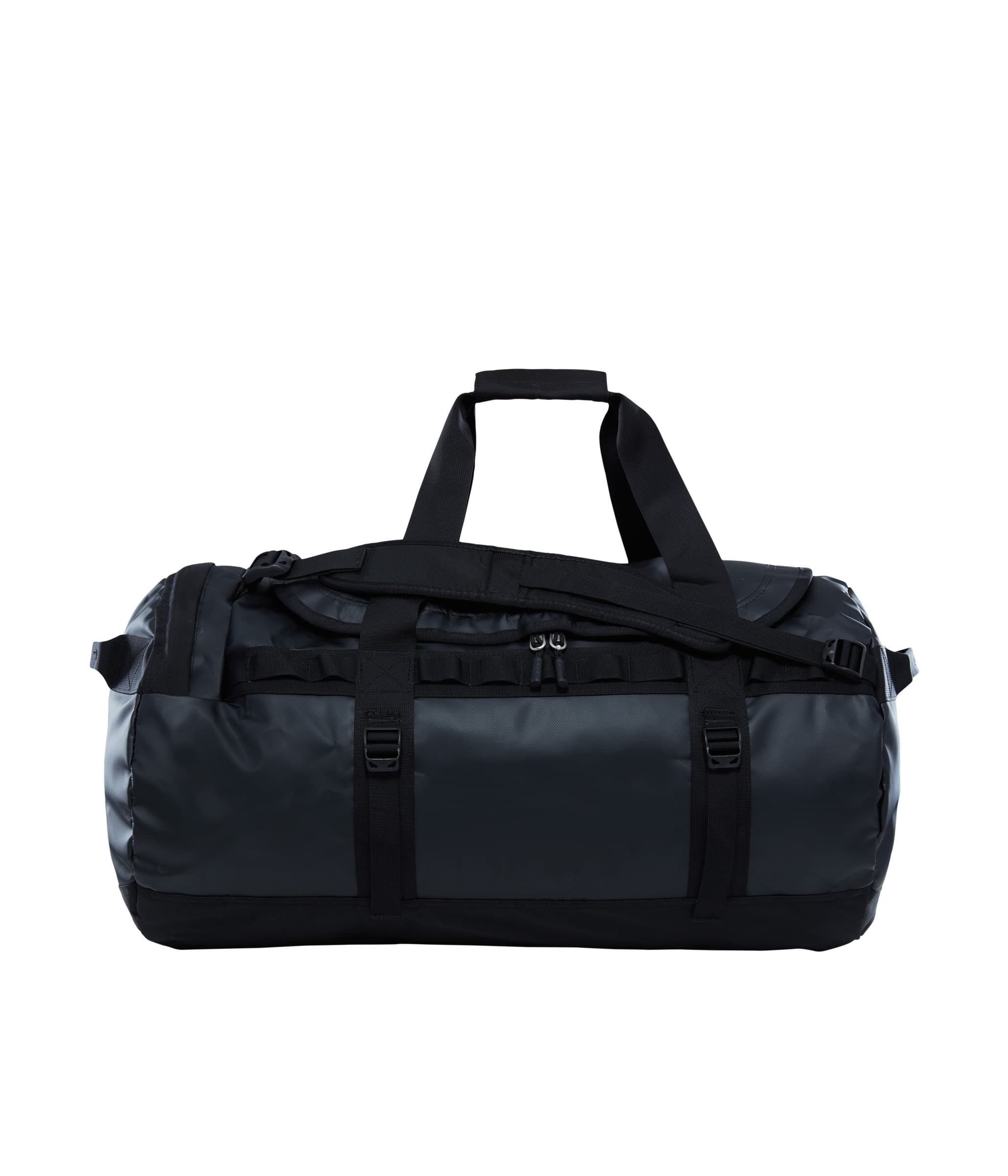 the north face base camp duffel m tasche migros. Black Bedroom Furniture Sets. Home Design Ideas