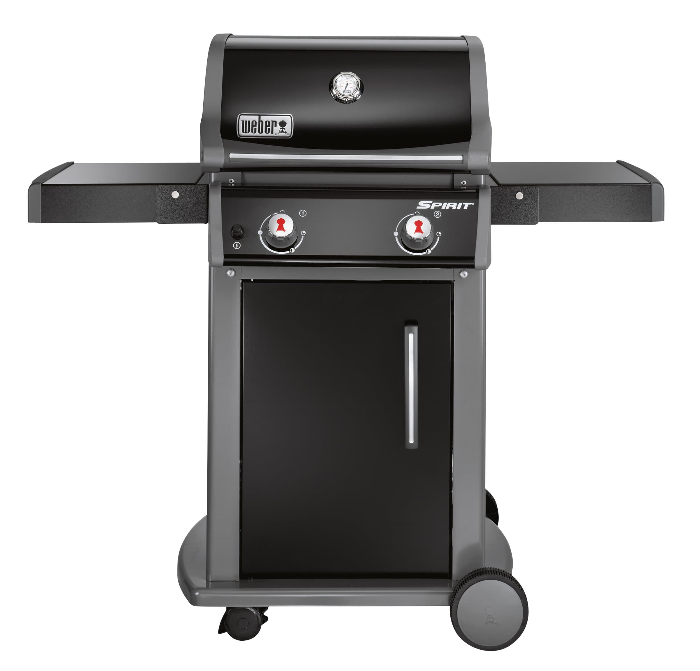 weber gasgrill spirit e 210 original migros. Black Bedroom Furniture Sets. Home Design Ideas