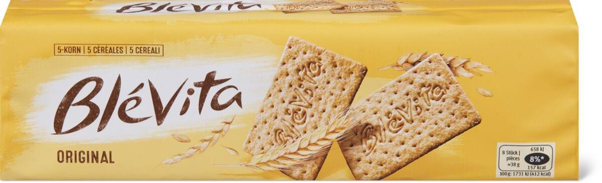 Blévita Original